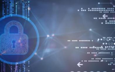 网站安全检测对于安全系统的重要性