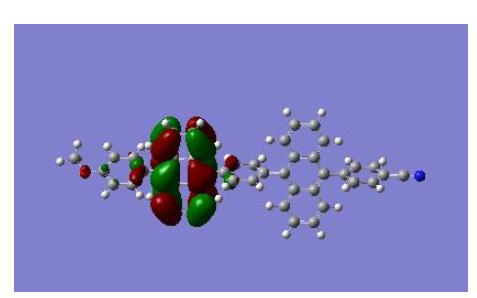 量子化学计算软件Gaussian的使用教程免费下载