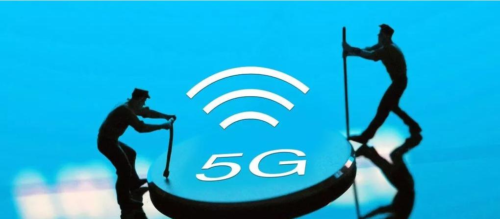 不建议买5G手机的理由是什么