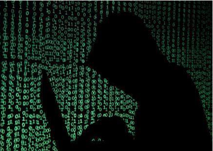 在未来5G网络可能会遭到更严重的网络攻击