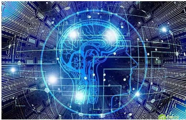人工智能在智慧社区里面有哪一些应用的地方