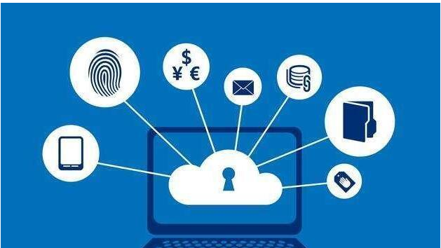 在物联网设备上怎样保护数据