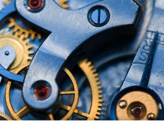 区块链是可以解决许多行业业务问题的最佳解决方案