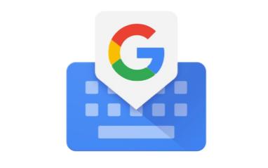 谷歌推出全新的離線語音識別模型