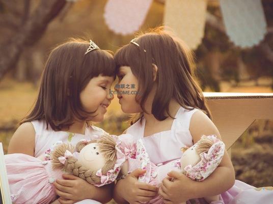 数字双胞胎和物联网之间的关系是什么