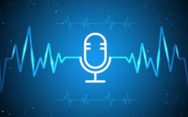 语音识别技术的发展正在与时俱进