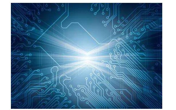 模拟电子技术基础第四版PDF电子书免费下载