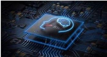 人工智能军备竞赛现在成为新的趋势吗