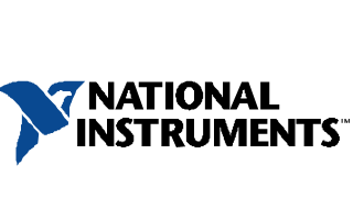 NI帮助工程师显著缩短5G OTA验证的RF测试...