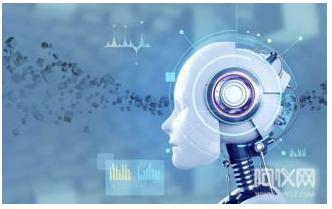 未来的人工智能在出行方面会怎样影响
