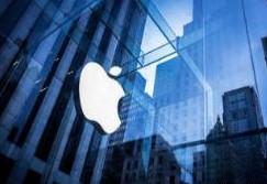 苹果计划在3年内推出旗下5G基带芯片,2022年...