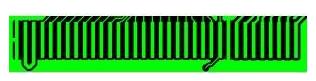 如何解决PCB板子上焊盘容易脱落的问题