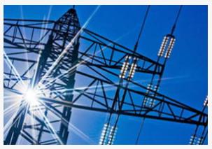中国科学院提出了一种微电网实时能源优化方法