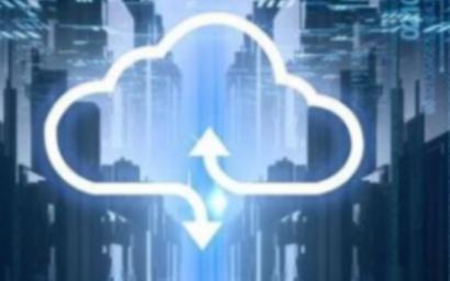 本地存储与云存储的主要区别是什么