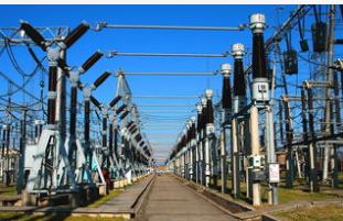 无锡供电公司与宜兴市人民政府携手将共同推动电网能...