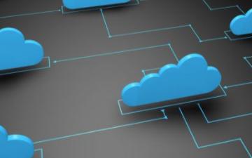 个人存储和云服务哪个实用性更好