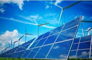 我国能源产业的发展现状及未来趋势分析