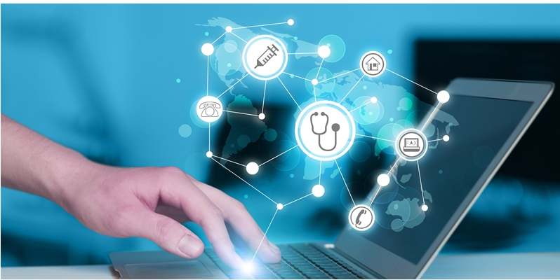 AI技术下的医疗客服有了怎样的新趋势