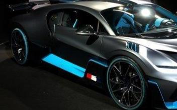 传统汽车和电动汽车的竞速比拼谁更胜一筹