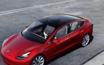 和燃油车相比电动汽车是否续航更久
