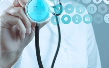 可穿戴设备在医疗健康行业的应用价值