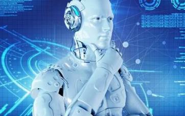 机器人按照智能程度的分类是怎样的