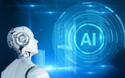 人工智能时代的到来你准备好了吗