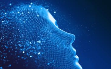 """新一代人工智能技术将""""智""""领新生活"""