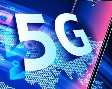 中国5G发展前半程成效显著,但离大功告成还差距离
