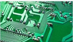PCB设计中焊盘的种类以及设计标准解析