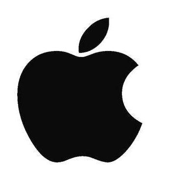 曝苹果正在开发智能戒指