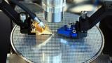 松下将与IBM日本合作改进半导体制造工艺