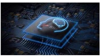 AI怎样帮助居住服务更加的智能化