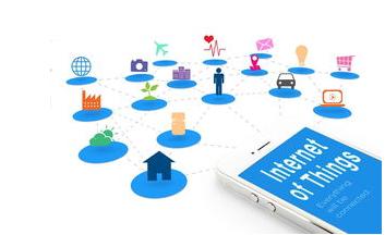 物联网技术是如何促进城市进入智能时代的