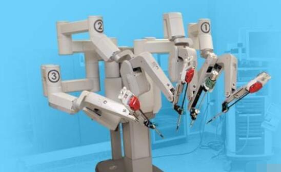 医用机器人的功能_医用机器人分类