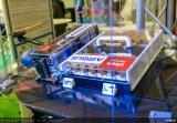 空客中国创新中心电池实验室寻求新一代电动飞行器提供动力