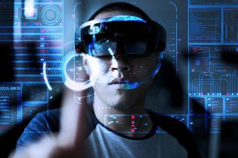 VR离上岸到底还有多远