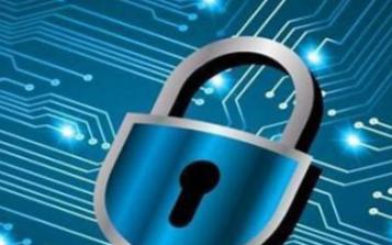 对于网络安全问题我们该如何应对处理