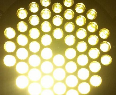 我国成功打造国内首条自主设计的OLED照明G2.5代量产线