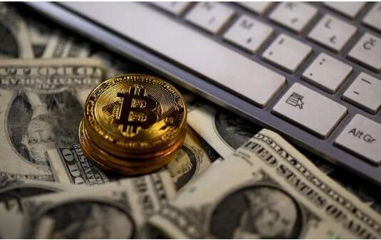有什么新的货币理论诞生