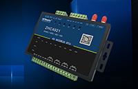 遠程測控終端RTU的應用范圍及應用場景