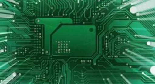 ASML预期逻辑芯片客户的需求将在年底之前持续强劲 第4季预估销售净额可达39亿欧元