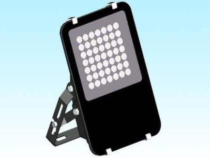 投光灯种类_投光灯的应用范围