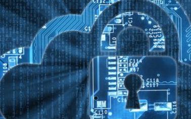 5G智能新技术将助力城市的安全保障