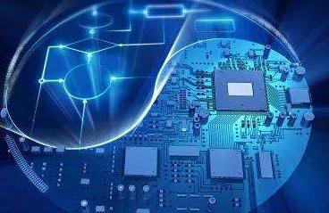 江苏长电科技集成电路封测基地二期项目预计11月底建成 预计投入22.4亿元