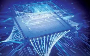 X-FAB为针对模拟电路设计而降低了XP018芯...