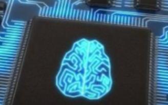 瑞士研制出新型模拟芯片可助力智能机器人的发展