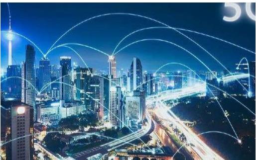 4G手機在5G流行后該怎么辦