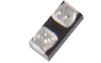 东芝推出低电容TVS二极管,满足Thunderbolt3等高速通信标准