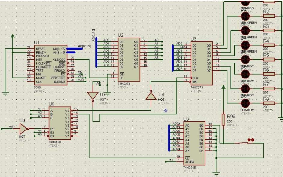 MM32单片机的模板代码合集免费下载